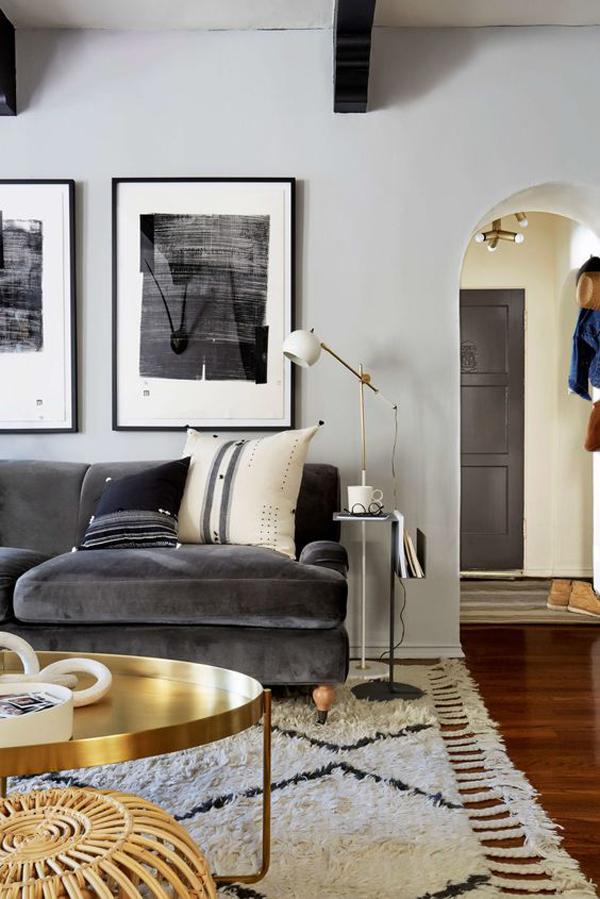 elegant-masculine-living-room-design