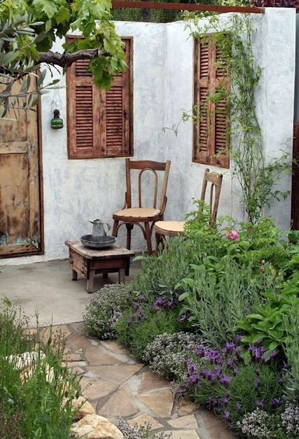 french-cottage-garden-for-small-yard