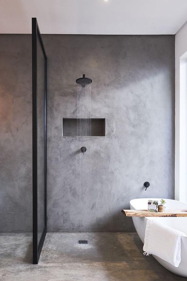 fresh-and-cozy-concrete-bathroom-design