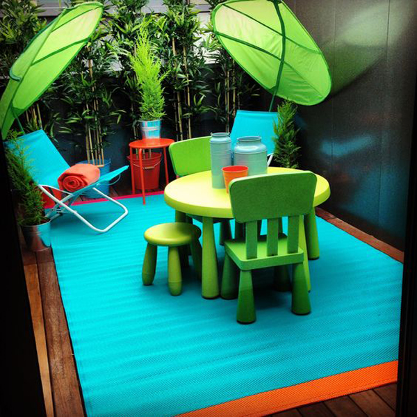 fun-and-balcony-playroom-decor
