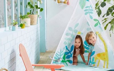 fun-diy-kid-balconies-with-tents