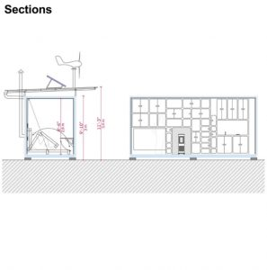 gaia-off-grid-cabin-design