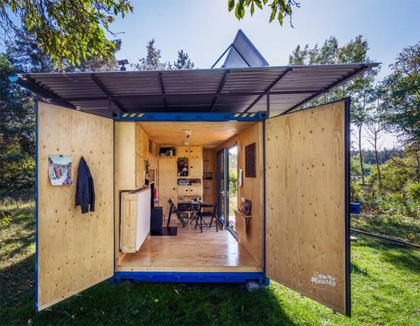 gaia-off-grid-open-cabin
