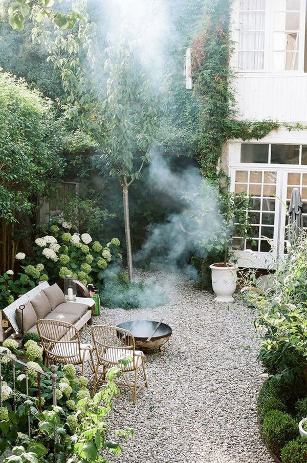 garavel-patio-and-backyard-design-with-firepit