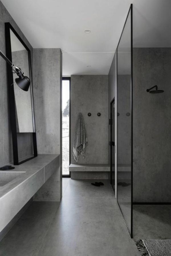 grey-concrete-bathroom-design