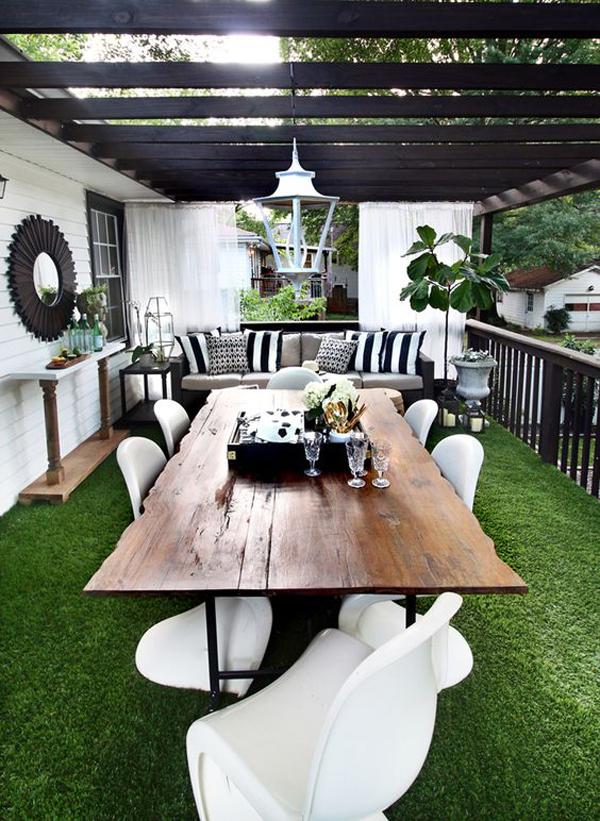 indoor-outdoor-grass-decoration
