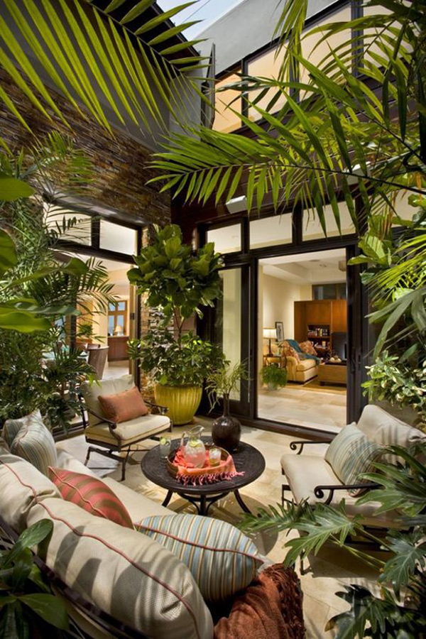 indor-outdoor-veranda-with-tropical-plants