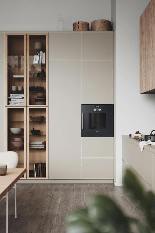 japandi-kitchen-cabinet-design