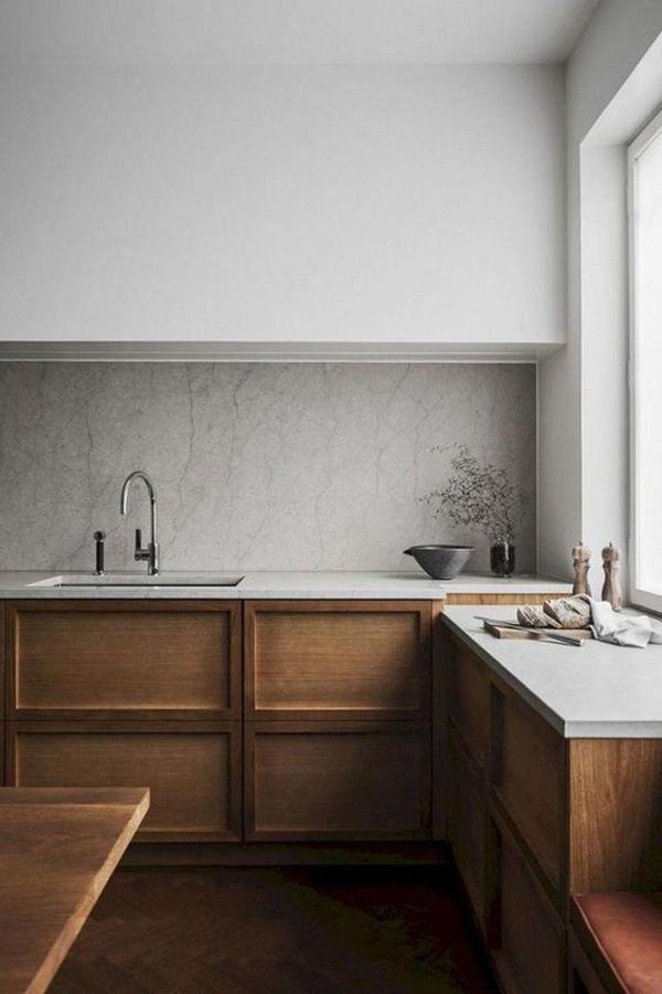 japandi-kitchen-design-ideas
