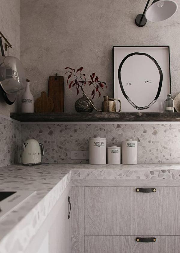 japandi-style-kitchen-decor