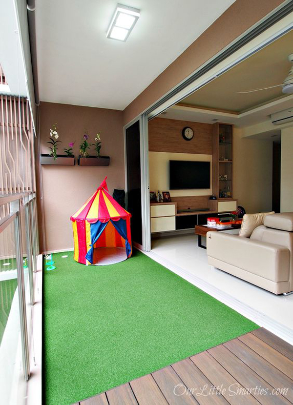 kid-friendly-balcony-design-with-tents