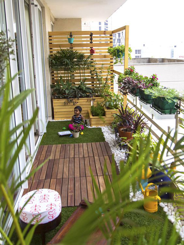 kid-friendly-balcony-garden-design