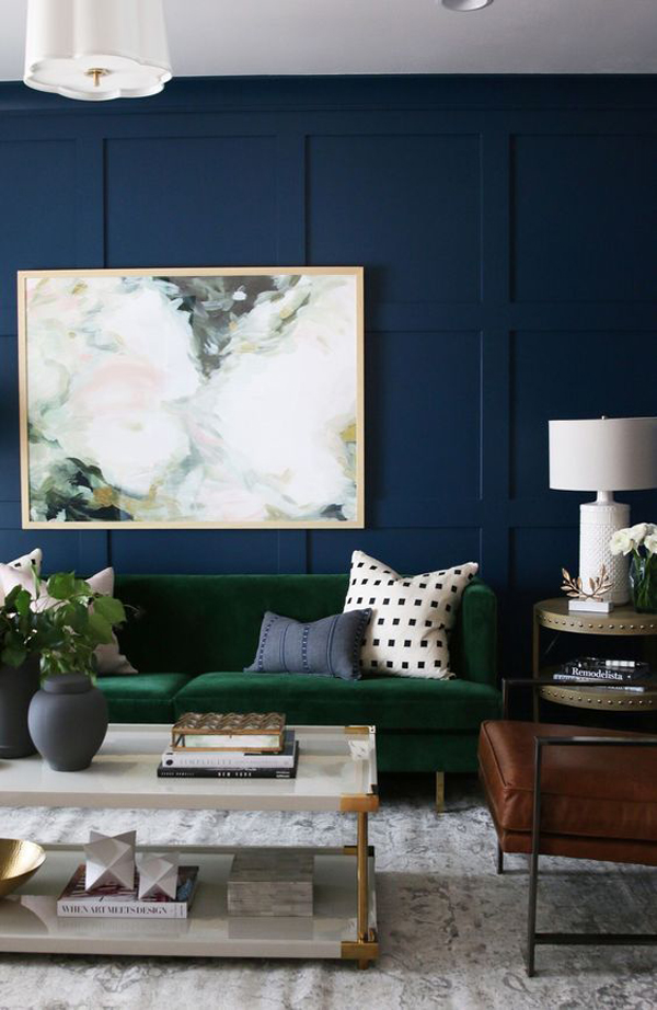 luxury-masculine-living-rooms