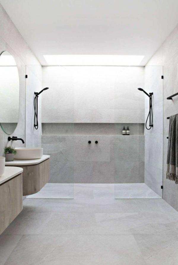 minimalist-concrete-bathroom-ideas