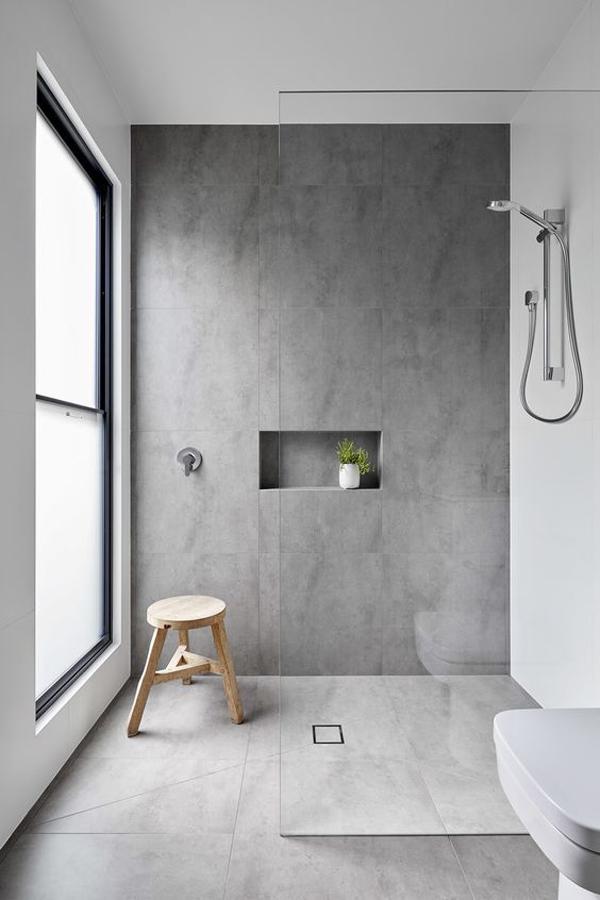 minimalist-concrete-bathroom-shower