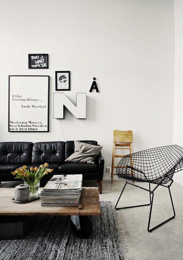minimalist-masculine-living-rooms