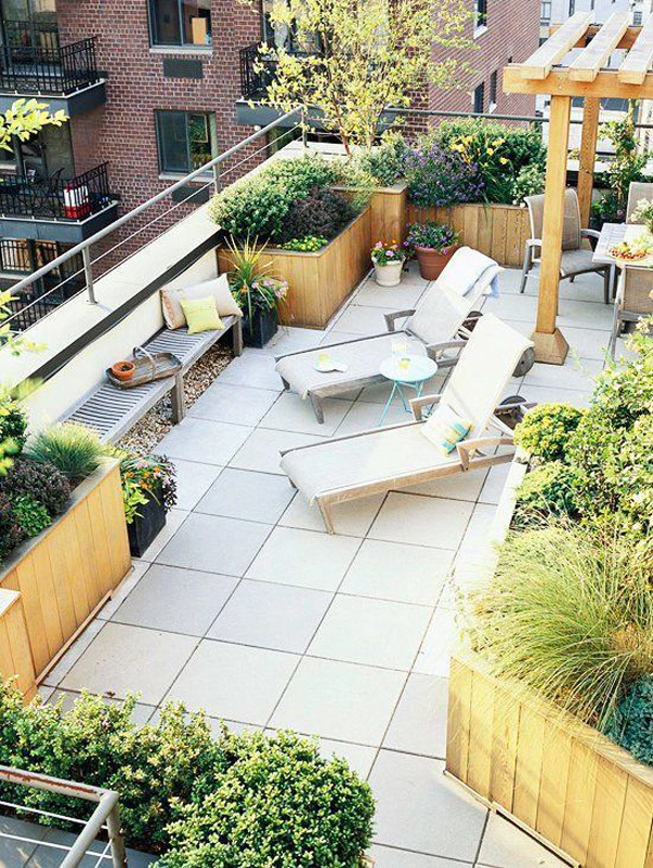 modern-balcony-and-rooftop-gardens