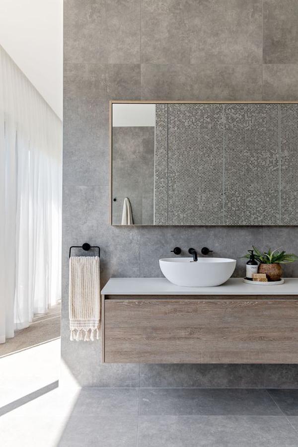 modern-concrete-bathroom-vanity-ideas