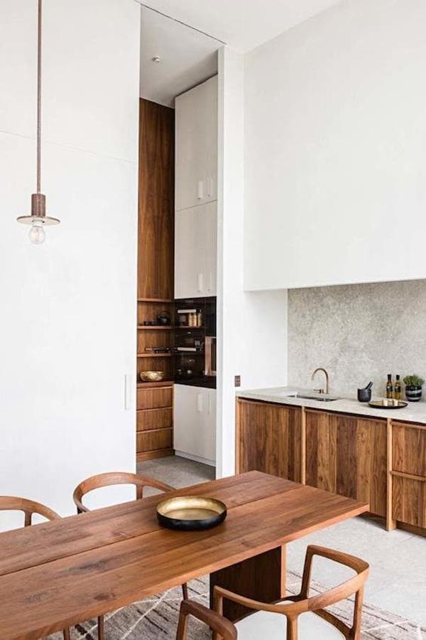 modern-japandi-kitchen-decor-ideas