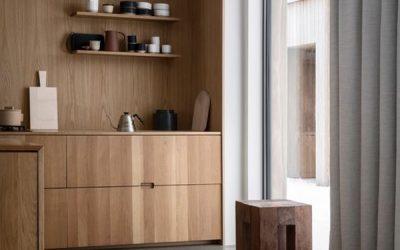 modern-japandi-style-kitchens