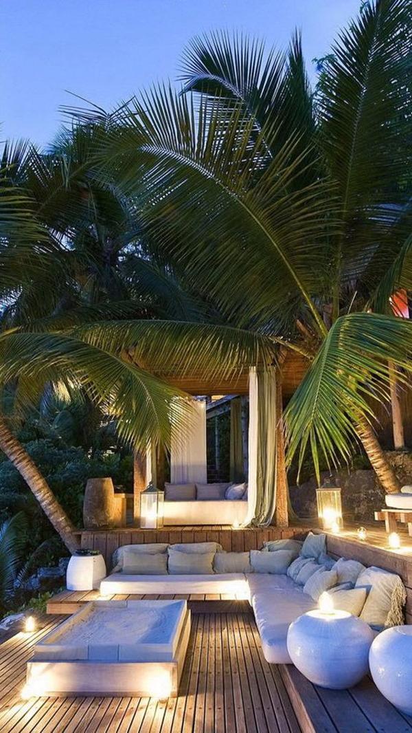 modern-outdoor-living-space-with-tropical-garden