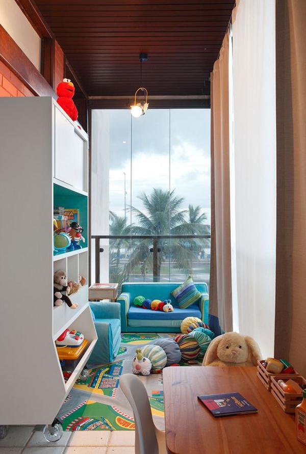 modern-private-kid-balcony-decor