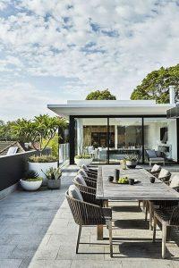 modern-rooftop-urban-garden
