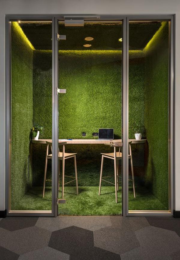 modern-tech-office-with-grass-interior