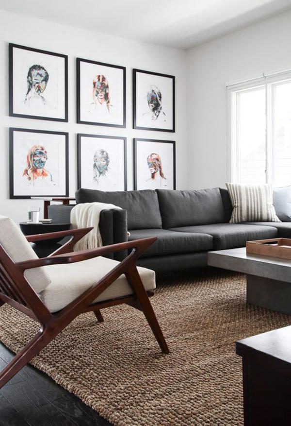 moody-masculine-living-room-decor