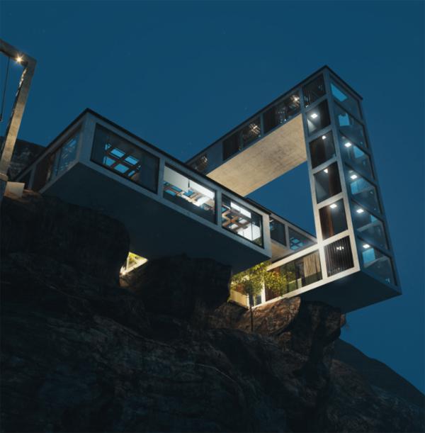 mountain-house-by-milad-eshtiyaghi