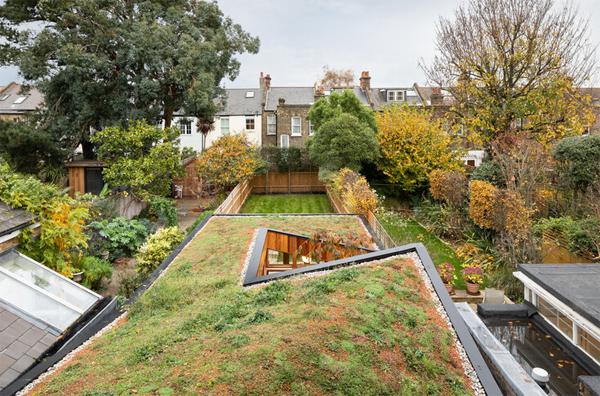 natural-grass-roof-design