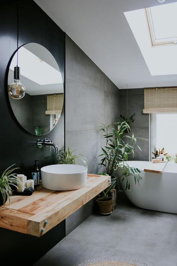 nature-inspired-concrete-bathroom