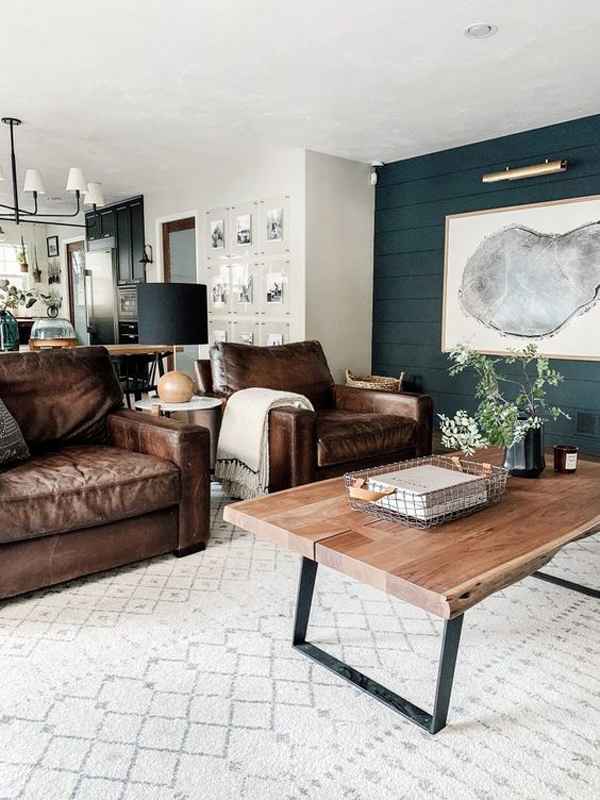 nautical-masculine-living-room-ideas