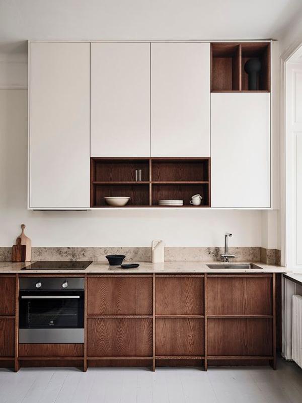 oak-kitchen-design-with-japandi-style