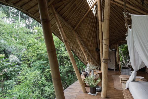 open-bali--bamboo-house-design