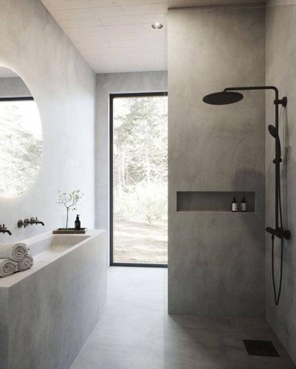 open-concrete-bathroom-ideas