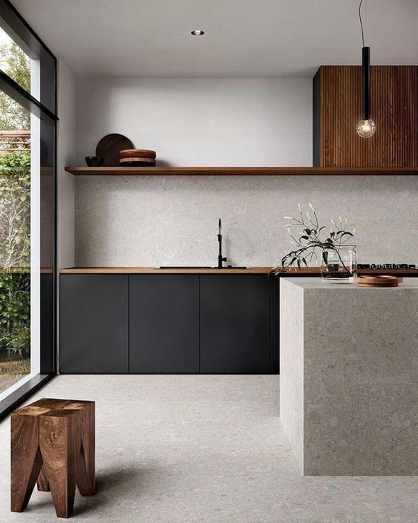open-japandi-kitchen-interior-design