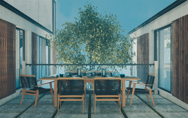 outdoor-balcony-with-dining-areas