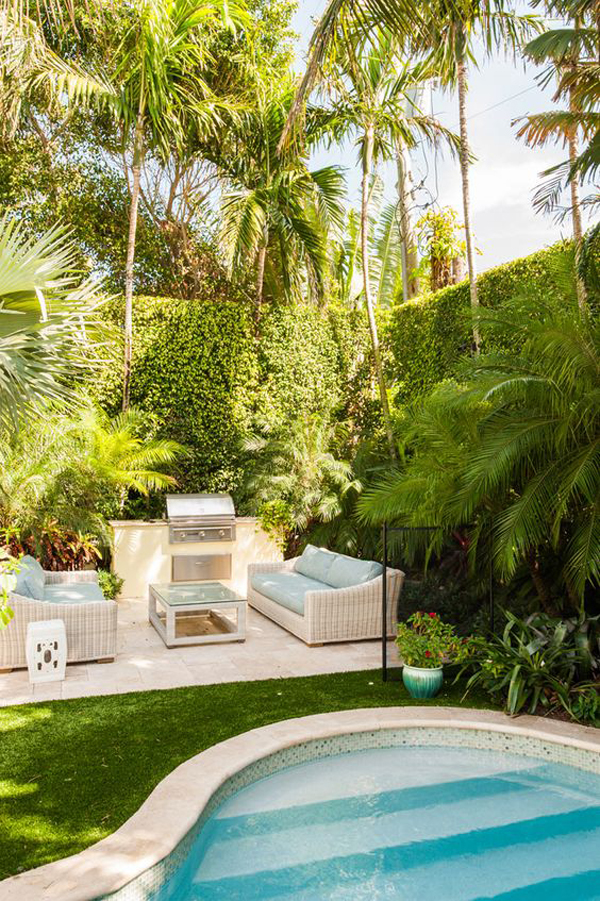 outdoor-summer-living-space-with-pool