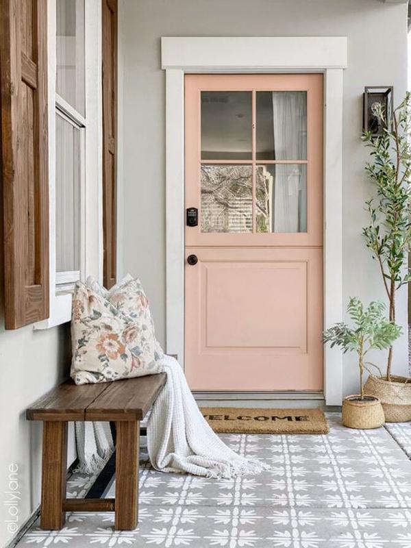 patel-dutch-front-door-for-beautiful-porch