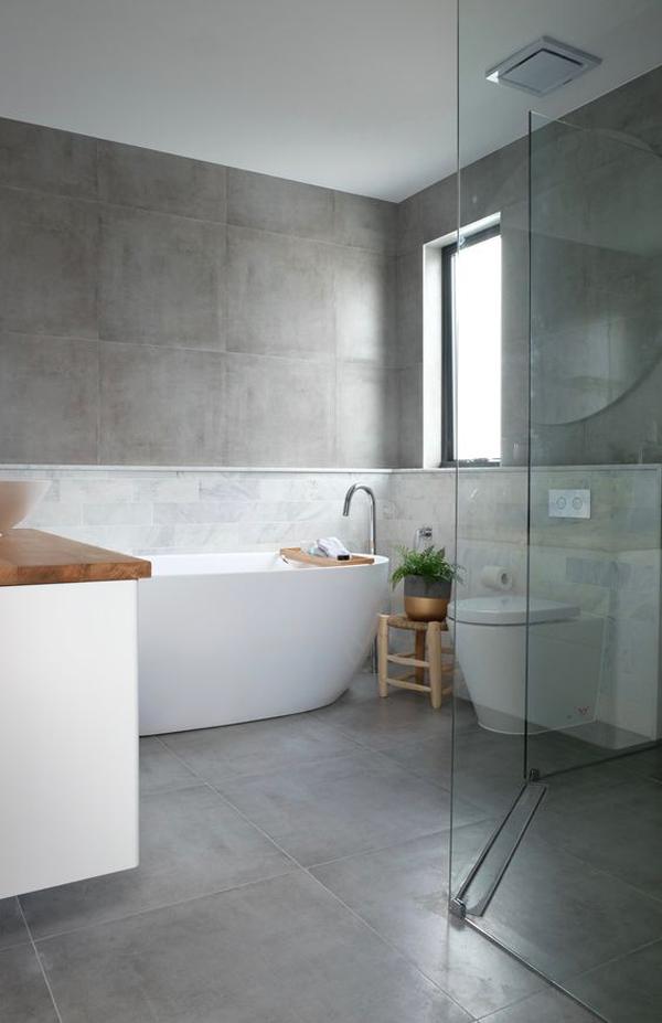 polished-concrete-bathroom-ideas