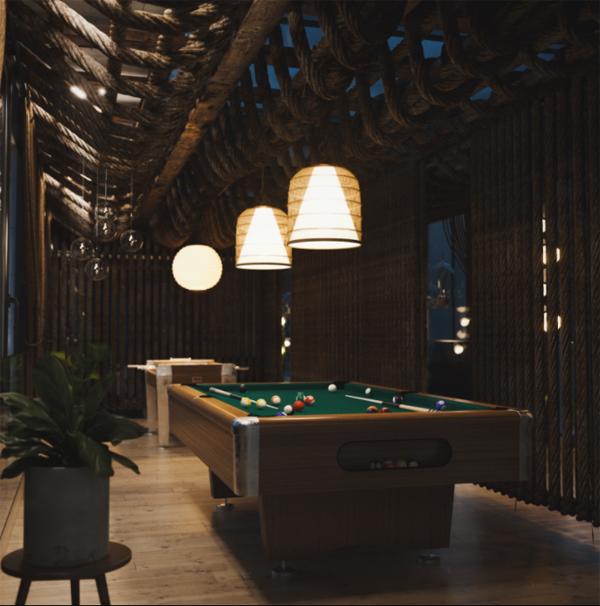 pool-table-entertaiment-areas