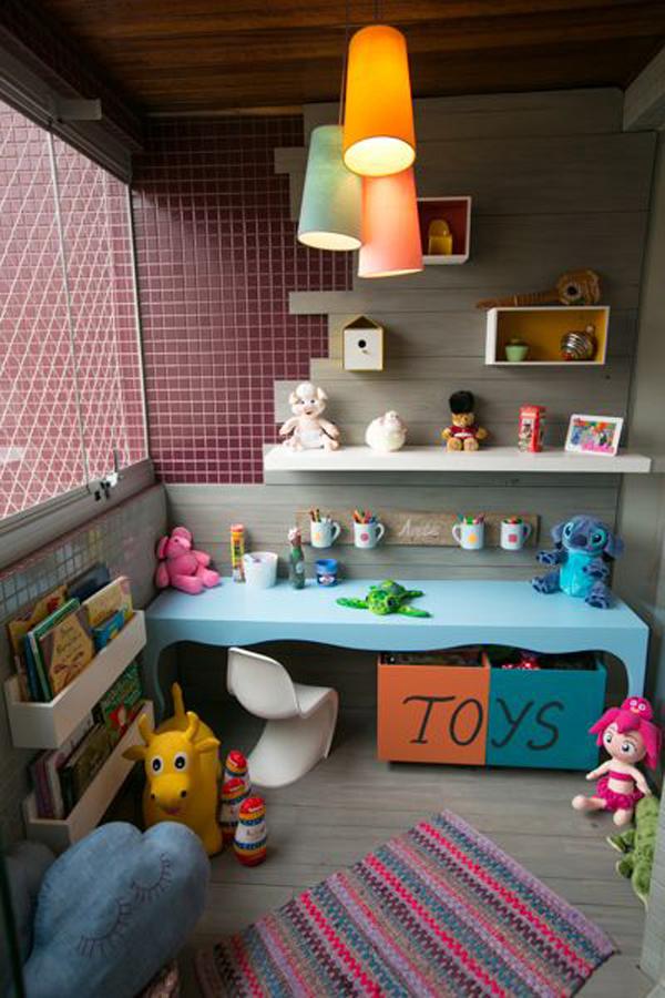 private-kid-friendly-balcony-ideas