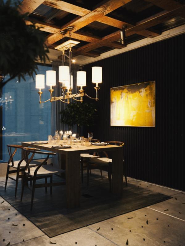 romantic-dining-room-design