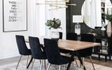 scandinavian-style-dining-room-with-black-accent