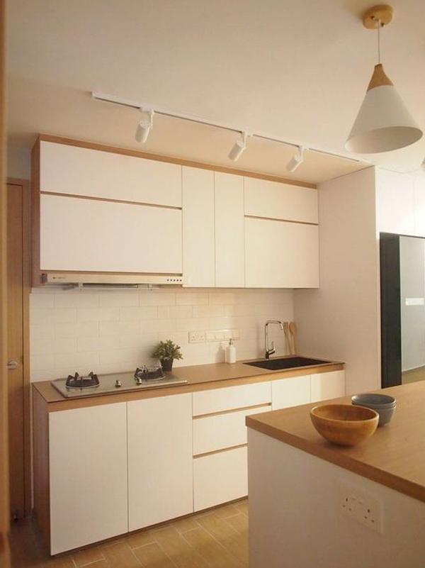 simple-japanese-and-scandinavian-kitchen-design