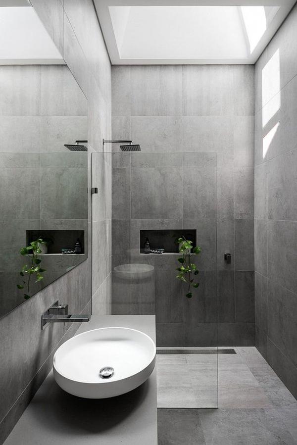small-concrete-bathroom-design