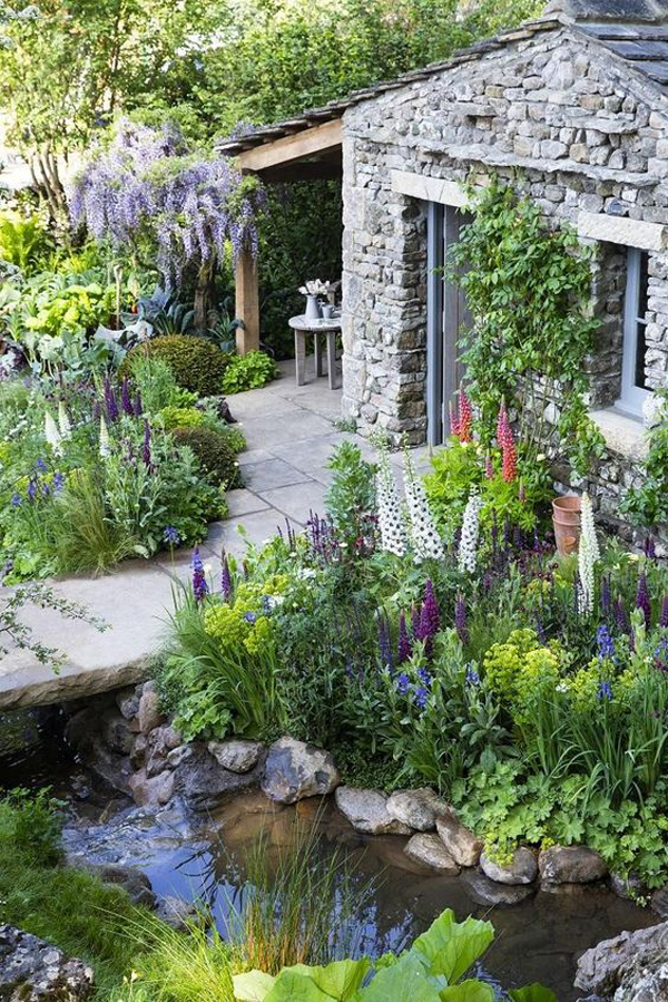 stone-cottage-garden-with-river