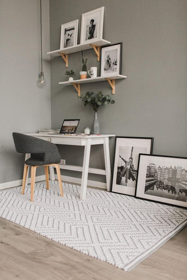 stylish-home-office-rugs-decoration