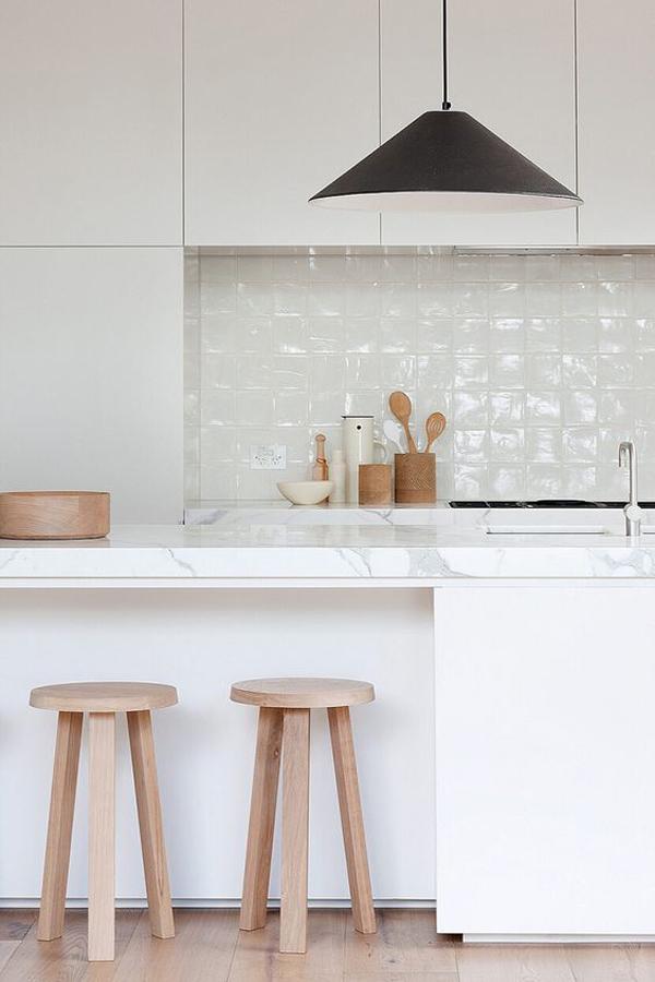 stylish-japandi-kitchen-decoration